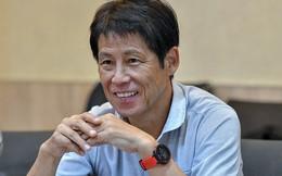 Thái Lan lên tiếng về thông tin 'tập trận' với đội tuyển Brazil