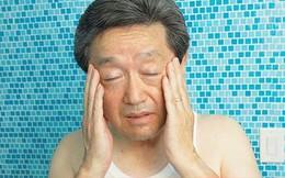 Đau đầu suốt 30 năm dù uống thuốc vẫn không đỡ, người đàn ông tá hỏa khi biết có giun ký sinh trong não