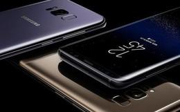 Trở thành kẻ hào phóng nhất ngành smartphone, Samsung tìm ra hướng đi thoát khỏi đà suy thoái của thị trường