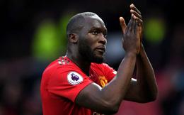 Romelu Lukaku: 'Khi MU thua, họ chỉ chửi rủa tôi và Pogba, Sanchez'