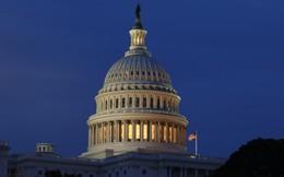 Mỹ chạm ngưỡng thâm hụt ngân sách 1.000 tỷ USD sớm 2 năm