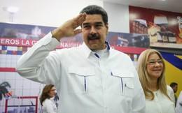Mỹ và quan chức cấp cao Venezuela thảo luận về sự ra đi của Tổng thống Maduro