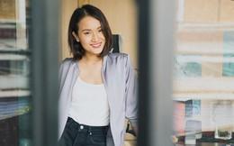 Vlogger Giang Ơi chia sẻ 8 cách kiếm thêm tiền tại nhà: Cách số 2 và số 7 hiệu quả nhưng lại đơn giản, ai cũng có thể làm được