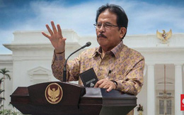Giới chức Indonesia xác nhận địa điểm đặt thủ đô mới