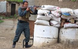 Mỹ kêu gọi Ấn Độ tham gia cuộc chiến chống khủng bố tại Afghanistan