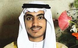 Mỹ xác nhận 'Thái tử khủng bố' nhà bin Laden đã bị tiêu diệt