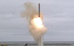 Mỹ nói thử tên lửa mới để 'chặn hành vi xấu của Trung Quốc'