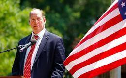 Hạ nghị sĩ Mỹ phản đối mạnh mẽ hành động xâm phạm chủ quyền của quốc gia ven biển