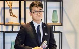Nhân viên lãnh sự Anh bị Trung Quốc bắt với cáo buộc dính líu gái mại dâm