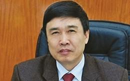 Nguyên Thứ trưởng Bộ Lao động-Thương binh và Xã hội chuẩn bị hầu toà