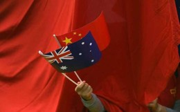 Bang lớn nhất của Úc chấm dứt chương trình Viện Khổng Tử của Trung Quốc