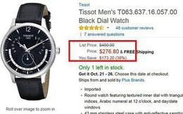 Sự thật về hàng hóa trên Amazon: Vẫn có hàng fake, hàng giả như thường, có sản phẩm thậm chí từng phát nổ