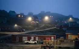 Bị từ chối mua đảo, Mỹ vẫn mở lãnh sự quán tại Greenland
