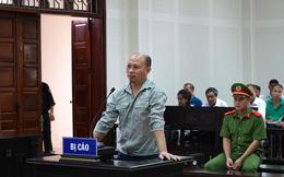Tình huống nghẹt thở tại phiên xử vụ cướp đò sông Ka Long