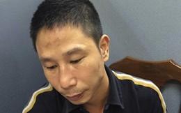 Nhân thân cực 'xấu' và thủ đoạn phạm tội tinh quái của trùm cờ bạc Nam 'ngọ'