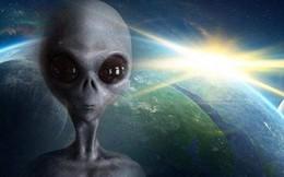 4 giả thuyết chỉ ra lý do người ngoài hành tinh không kết nối với loài người