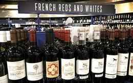 Chủ tịch Hội đồng châu Âu cảnh báo đáp trả nếu Mỹ áp thuế rượu vang Pháp