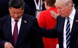 Tung đòn 'ngàn cân' đáp trả lẫn nhau, Mỹ - Trung được gì và mất gì?