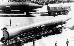 Những sự kiện chấn động thế giới thời Chiến tranh Lạnh (II)