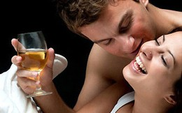Yếu tố thần kinh ảnh hưởng ham muốn tình dục