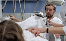 Diễn viên đóng phim kinh dị nổi tiếng mọi thời đại - 'Quỷ Ám' cuối cùng lại trở thành sát nhân giết người hàng loạt ngoài đời thật