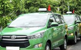 Việt Nam thuộc top 10 nước có giá taxi rẻ nhất