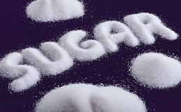 10 thực phẩm gây hại cho gan bạn cần nhớ