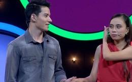 Đã có bạn trai vẫn bất chấp tham gia show hẹn hò với trai đẹp, cô gái nói ra lý do ở phút chót khiến ai cũng sốc vì... như 1 trò đùa!