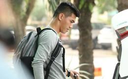 Tiền đạo Tiến Linh: 'Tuyển Thái Lan không có phong độ tốt là cơ hội cho Việt Nam ở Vòng loại World Cup'