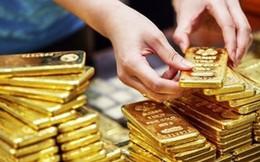 Thương chiến Mỹ - Trung kéo dài, giá vàng sẽ đạt 50 triệu đồng/lượng?