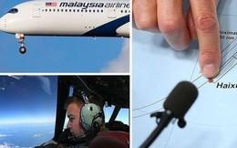 Bí ẩn sự mất tích của MH370: Hậu quả khủng khiếp sau sự biến mất của máy bay và những nỗi đau khôn tả