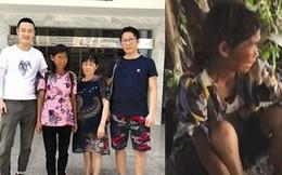Chàng trai tìm được mẹ sau 20 năm thất lạc nhờ vô tình xem TikTok
