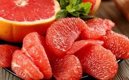 Các thực phẩm tốt cho người tiểu đường