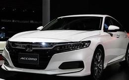 Nhiều ô tô tiền tỷ sắp bán ra tại thị trường Việt