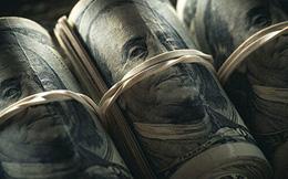 Thương chiến Mỹ-Trung: 14 tỷ USD của 10 người giàu nhất hành tinh 'bốc hơi' trong 1 ngày