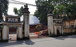 Chuyện lạ ở Hà Nội: Đêm tân hôn, cô dâu tá hỏa phát hiện chú rể bị đánh tráo