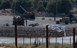 """Đánh bom 3 nước trong vòng vài ngày, Israel nhận """"quả đắng"""""""
