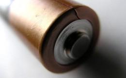 Ấn Độ phát triển thành công pin sắt-ion đầu tiên trên thế giới, mong muốn thay thế được pin lithium-ion