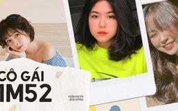 """Hội những """"cô gái 1m52"""" phiên bản đời thực: Người phá đảo MXH Trung, người gây sốt vì dậy thì thành công"""