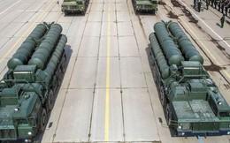 """S-400 tiếp tục """"cập bến"""" Thổ Nhĩ Kỳ, mở đường tiến cho loạt phi cơ Nga?"""