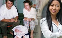 """Cô gái 24 năm làm con nuôi trên đất Pháp và hành trình tìm lại mẹ ruột ở Việt Nam: """"Tôi luôn mong mỏi được gặp bà, dù trong hoàn cảnh nào"""""""