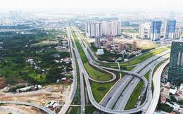 Tp.HCM tìm nhà đầu tư cho dự án khu phức hợp khách sạn, thương mại quy mô 158.000m2 tại Thủ Thiêm