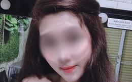 Dòng trạng thái đầy ẩn ý của cô gái 19 tuổi trước khi tử vong với vết cắt ở cổ trên xe bạn trai