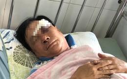 Con rể đánh cha vợ nhập viện vì tranh chấp tài sản