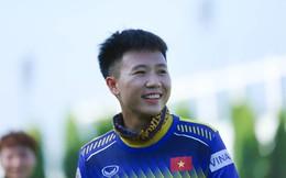 Vô địch Đông Nam Á, nhiều tuyển thủ nữ Việt Nam được mời ra nước ngoài