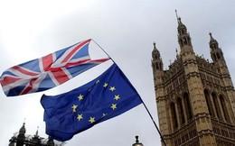 Thủ tướng đòi đình chỉ quốc hội vì Brexit, nước Anh nín thở chờ cú sốc