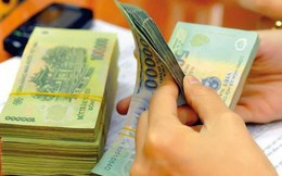 Nhân viên ngân hàng 'kêu khổ' vì bị ép mua trái phiếu?