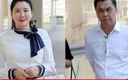 Thật giả hợp đồng cho vay của đại gia Singapore và tình nhân: Cô gái không chịu trả lại 46,5 tỷ đồng vì 'đó là quà tặng'
