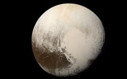 """Sếp của NASA khẳng định """"Sao Diêm Vương là một hành tinh"""", gây bão cộng đồng khoa học vốn đã phân ra làm hai nửa"""