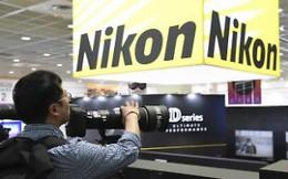 Phong trào tẩy chay của người Hàn thất bại trước máy ảnh Nhật